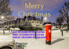 christmas_postage_dates_2020